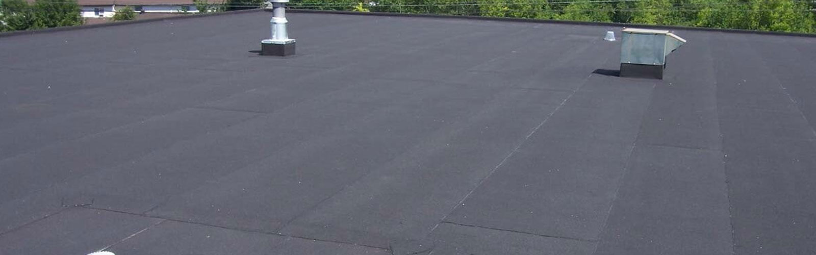 Adams Roofing Images
